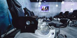 nail salon las vegas u2022 nailed u0026 lashed u2022 not your ordinary nail salon