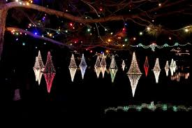 light up the season 15 places to celebrate christmas lightings in