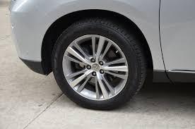 lexus rx wheels and tires 2015 lexus rx 350 stock gc chris41 for sale near chicago il