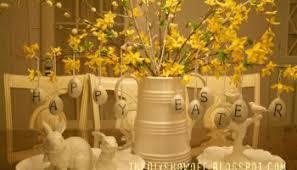 easter egg display make a pottery barn easter egg wreath copycat crafts