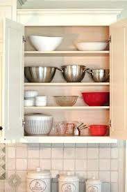 plate rack cabinet insert kitchen cabinet inserts rayline info