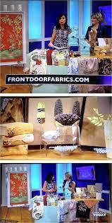 charlotte home decor front door fabrics and interiors u2013 front door featured charlotte