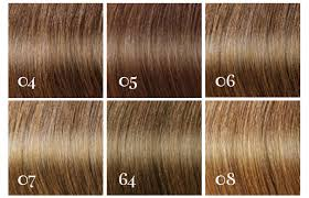 Golden Color Shades Shades Of Brown Hair Color Hair Colors Idea In 2017