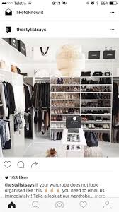 39 best dressing room images on pinterest dressing rooms