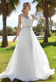 best 25 wedding dresses with straps ideas on pinterest lace