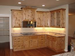cost of new kitchen cabinets installed cost of kitchen cabinets installed in india cost of kitchen doors