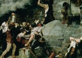 historiana study the treatment of jews muslims and