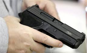 concealed handgun carriers now able to renew permits online