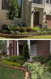 bayside landscape services company houston landscaping houston