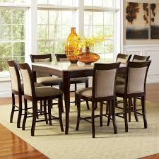 60 round dining table dining tableslarge round dining table