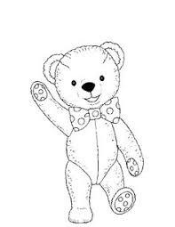 leuk voor kids kleurplaat looby loo lappenpop andy pandy en