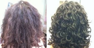 diva curl hairstyling techniques devacurl education in austin theory hands on available