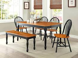 bobs furniture round dining table dining room superb bobs sets cheap table target round chairs bench