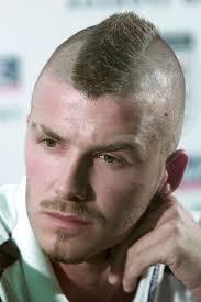 Receding Hairline Hairstyles Men by Best 25 Mohawk Hairstyles Men Ideas Only On Pinterest Frohawk