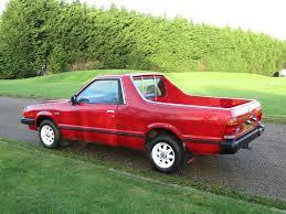 classic subaru 1992 subaru 284 4wd pick up for auction anglia car auctions
