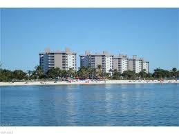 bonita beach beachfront condos bonita springs fl