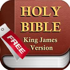 download cebuano king james bible apk latest version android
