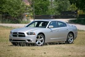 2006 dodge charger gas mileage 2012 dodge charger photos specs radka car s