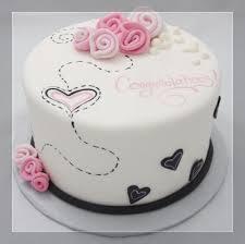 cake pop prices wedding cake cake pop pricing chart bridal cake pops wedding