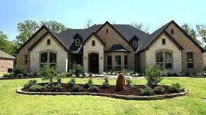 brick home plans bricks house design brick home plans elegant fanciful new designs