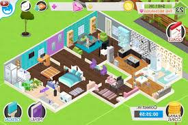 pictures home design games for pc the latest architectural