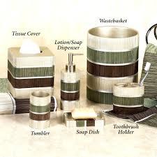 Green Bathrooms Green Bathrooms Ideas For Remarkable Sage Bathroom Birdcages