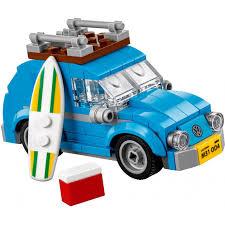 lego volkswagen beetle creator 40252 mini volkswagen beetle limited edition