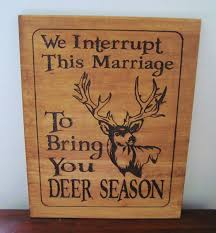 Deer Hunting Home Decor by 30 Unique Custom Signs For Home Decor Hunting Lodge