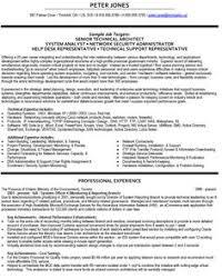 Electrical Engineering Resume Sample by Electrical Engineer Resume Sample Resume Samples Pinterest