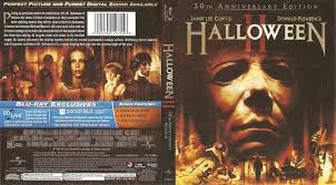 Watch Halloween 2 1981 Online For Free by 10 Famous Horror Movies That Inspired Real Life Murders Taste Of