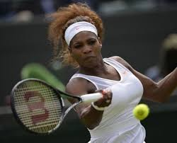 Serena Williams Bench Press Latest Sports News Sporting Events Sport News Today Games