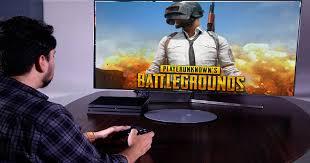 pubg on ps4 playerunknowns battlegrounds sẽ có phiên bản ps4 trong thời gian tới
