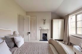Farrow And Ball Paint Colours For Bedrooms Elephants Breath On The Walls And Woodwork And Charleston Grey On