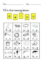 english teaching worksheets phonetics