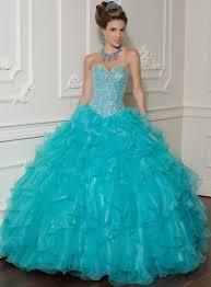vizcaya quinceanera dresses vizcaya beaded ruffle organza quinceanera dress by mori 88001