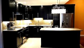 apartment kitchen ideas 30 ways to create inspiring wonderful television kitchen ideas for
