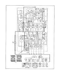 figure 4 2 control panel circuit wiring diagram