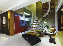 residential interior designer and interior decorator in kolkata