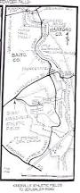 Gunpowder Falls State Park Map by Archivos Hiking Around Baltimore Hab Baltimore Md Meetup