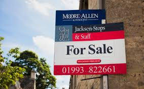 mortgages news updates u0026 analysis