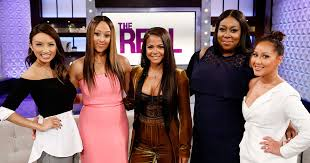 tgif with milian thereal