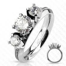 beautiful ladies rings images Wholesale ladies 39 engagement rings and engagement sets 925express jpg