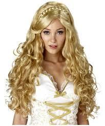 model rambut keriting gantung jenis jenis potongan model rambut keriting fashionoid net