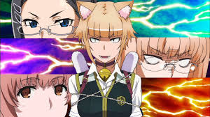 witch craft works witch craft works 12 12 mega subesp mp4 99mb