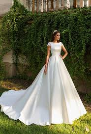 classic wedding dresses classic wedding dress 3 lucky
