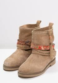 Exclusive Coolway Boots Tan Biker Women Tan Coolway Boots 63 07