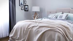 bed sheet quality living fresh hotel quality bedding luxury sheets sleepwear