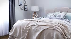 Quality Sheets Living Fresh Hotel Quality Bedding Luxury Sheets Sleepwear