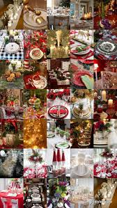 486 best christmas is soon to be in the air images on pinterest