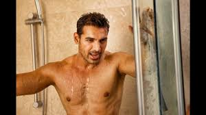 bollywood hunk john abraham shirtless youtube